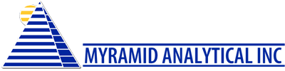 Myramid Analytical Inc